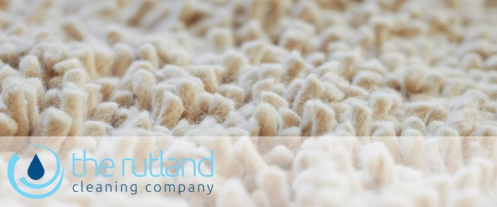 the-rutland-cleaning-company-carpet-image