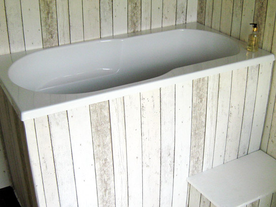 japanese soaking tub uk. The Chagoi Bath Japanese Deep Soaking Tub  FREE 7 Colour